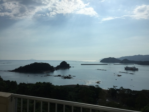 夏休み_e0288544_12172513.jpg