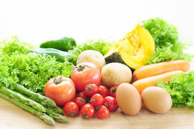 野菜野菜_c0343664_10301522.jpg