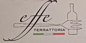 田町 de ランチ♪「Terrattoria EFFE (テラットリア エッフェ)」@田町・三田_b0051666_18214034.jpg