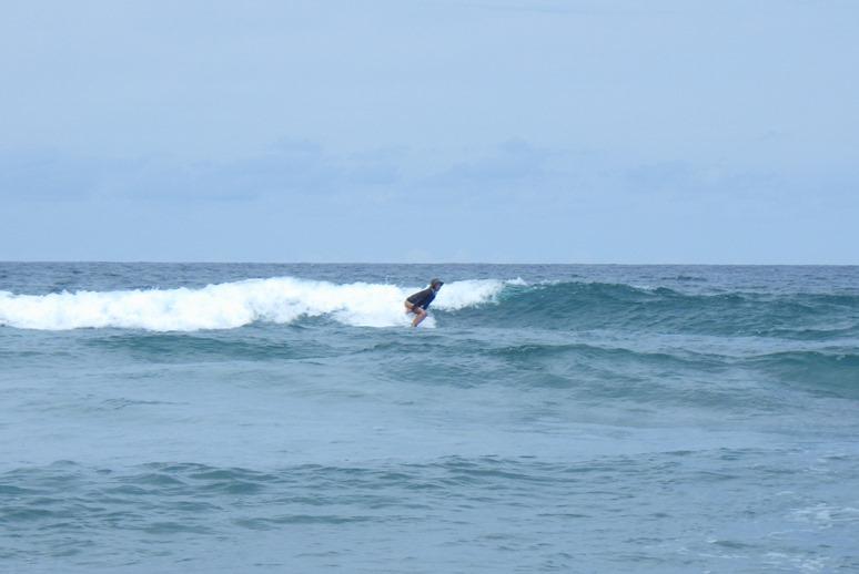 波に楽しく乗るために気づいてほしいこと_f0009169_7131313.jpg