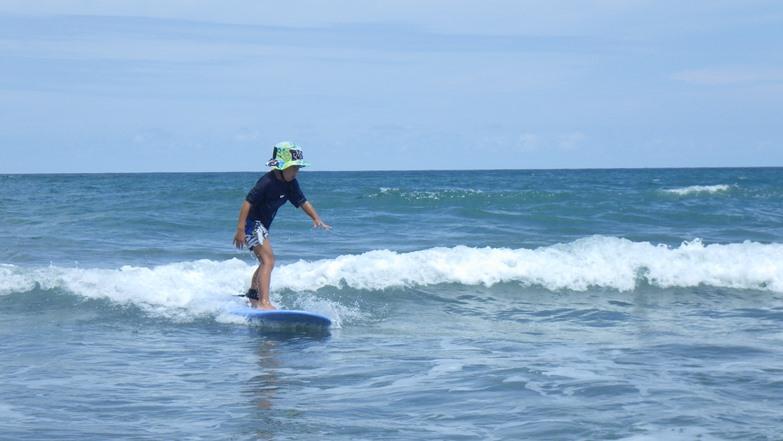 波に楽しく乗るために気づいてほしいこと_f0009169_7141069.jpg