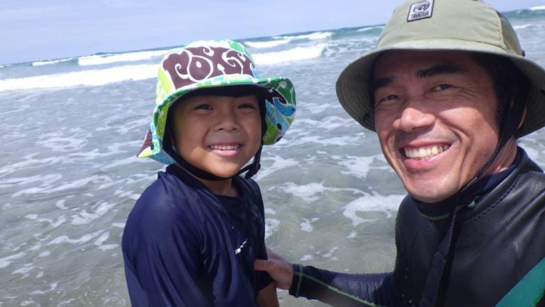 波に楽しく乗るために気づいてほしいこと_f0009169_74082.jpg