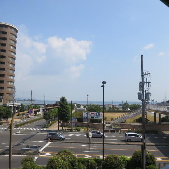 ラフォーレ琵琶湖に行ってきたよ。何しに?_c0001670_19370429.jpg