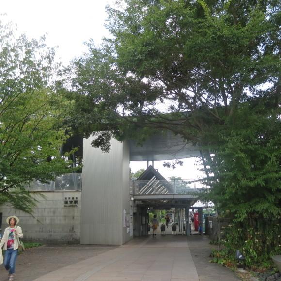 ラフォーレ琵琶湖に行ってきたよ。何しに?_c0001670_19374378.jpg