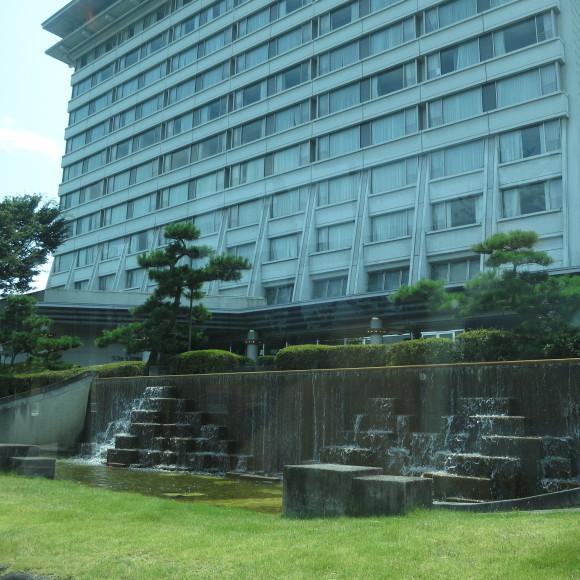 ラフォーレ琵琶湖に行ってきたよ。何しに?_c0001670_19394978.jpg