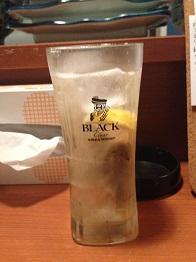 居酒屋「酒菜やおたふく」 このお店行きました。_f0362073_3334818.jpg