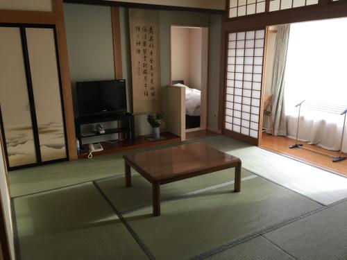 完成したお部屋、_d0338282_16410653.jpg