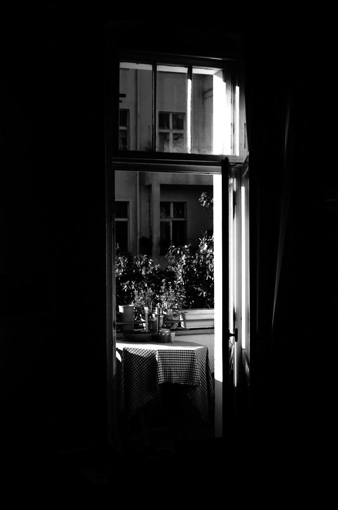 真夏が帰ってきたベルリン。_c0180686_15114853.jpg