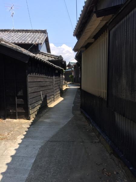 佐久島アート・ピクニック 愛知県三河_a0163788_20461531.jpg