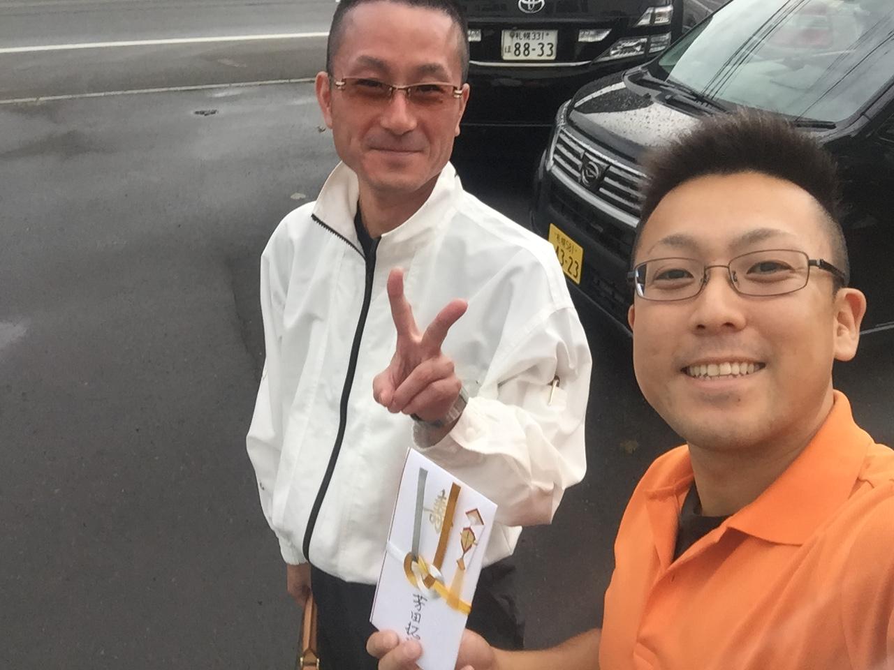 8月26日 金曜日の本店はオールスターブログヽ( 'ω' )ノ ランクル★ハマー取扱いTOMMY♫_b0127002_1805485.jpg