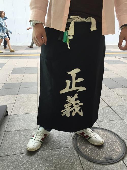 8月26日 金曜日の本店はオールスターブログヽ( 'ω' )ノ ランクル★ハマー取扱いTOMMY♫_b0127002_2035198.jpg