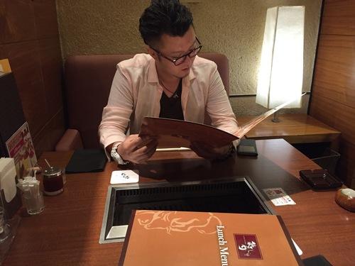 8月26日 金曜日の本店はオールスターブログヽ( 'ω' )ノ ランクル★ハマー取扱いTOMMY♫_b0127002_20364673.jpg