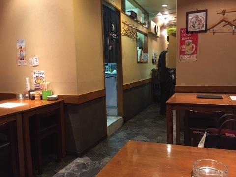 神戸  umie REAL DINNING CAFE ・ やきとり  炭玄 (三宮) ・ ホテル モントレ神戸 ・ AX閉店_e0115904_04390117.jpg
