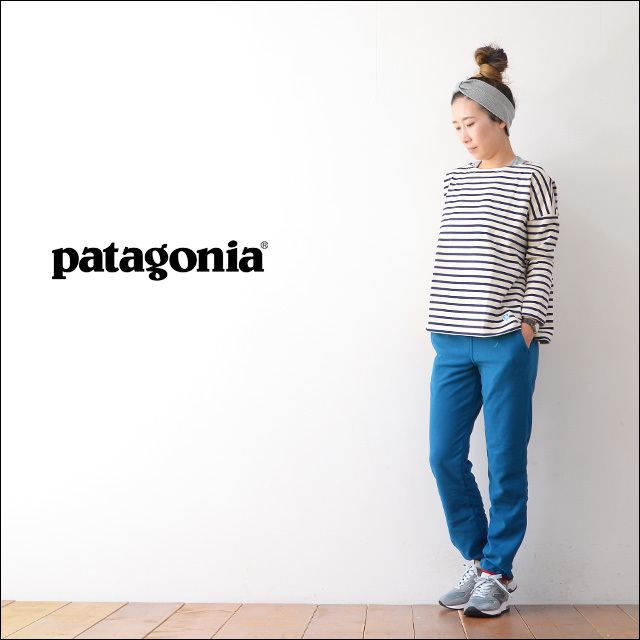 【再入荷】patagonia [パタゴニア正規代理店] BOY\'S MICRO D SNAP-T BOTTOMS [65775] LADY\'S_f0051306_16432140.jpg