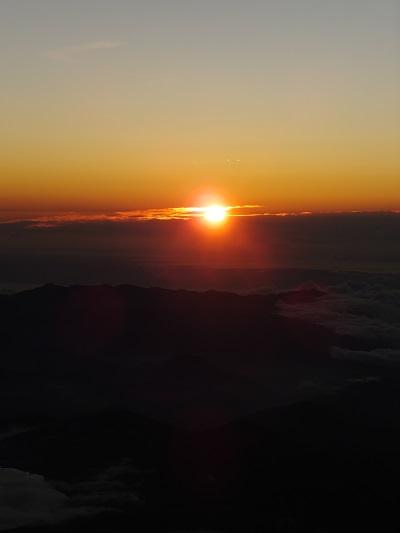 富士山へ。_f0238106_1513328.jpg