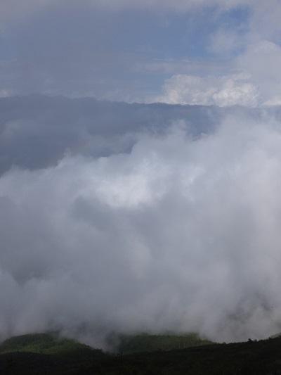 富士山へ。_f0238106_15134616.jpg