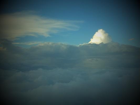 富士山へ。_f0238106_15143191.jpg