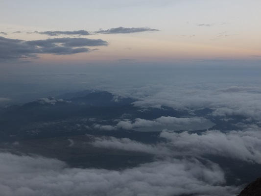富士山へ。_f0238106_1516823.jpg