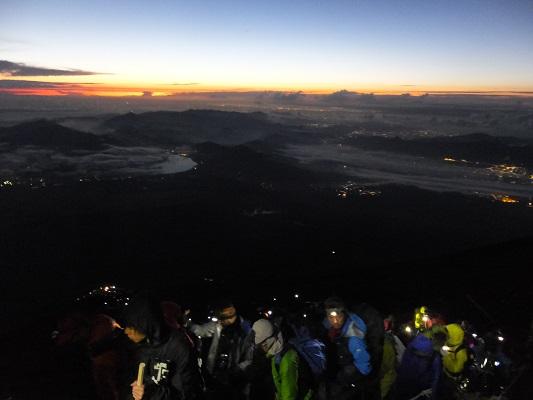 富士山へ。_f0238106_15193430.jpg
