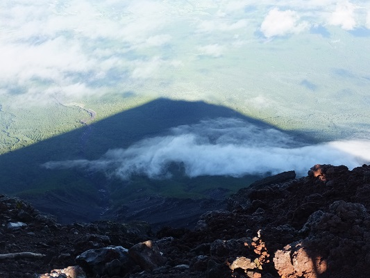 富士山へ。_f0238106_15235945.jpg
