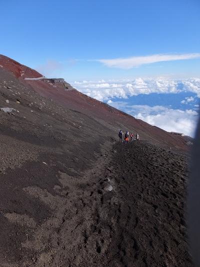 富士山へ。_f0238106_15243861.jpg