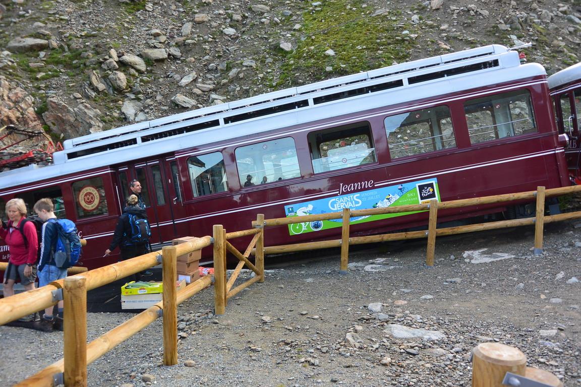 """2016年8月 『アルプスの女王、モンブラン』 August 2016 \""""Queen of the Alps, Mont Blanc\""""_c0219616_11481915.jpg"""