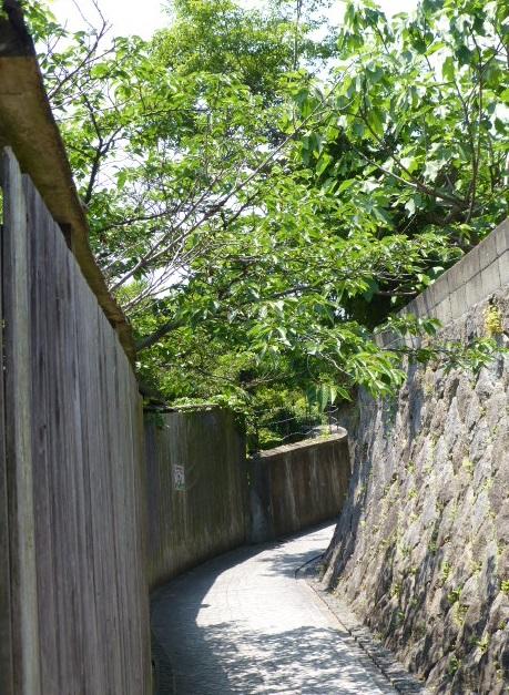 しまなみ海道【尾道編】_e0237625_18382190.jpg