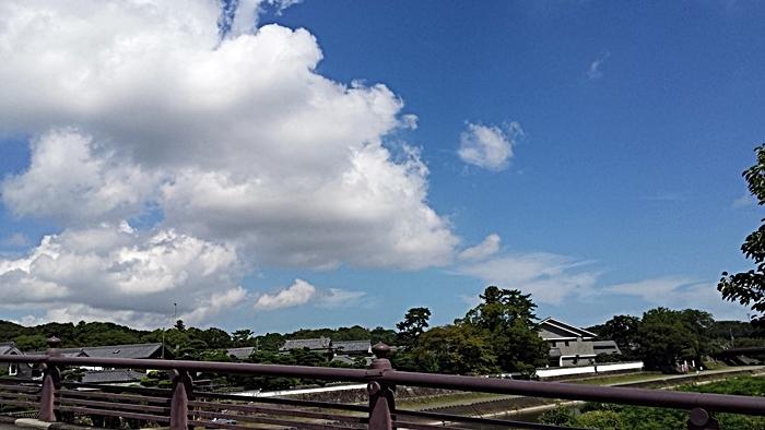 青空_f0129726_22001830.jpg