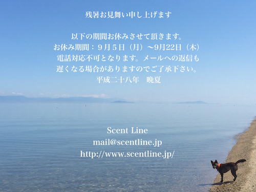 c0099133_10514430.jpg