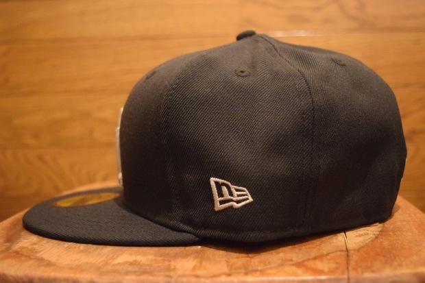 「NEW ERA x SD 59FIFTY CAL Logo Cap」!!_c0355834_15071344.jpg