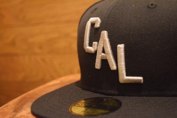 「NEW ERA x SD 59FIFTY CAL Logo Cap」!!_c0355834_15071858.jpg