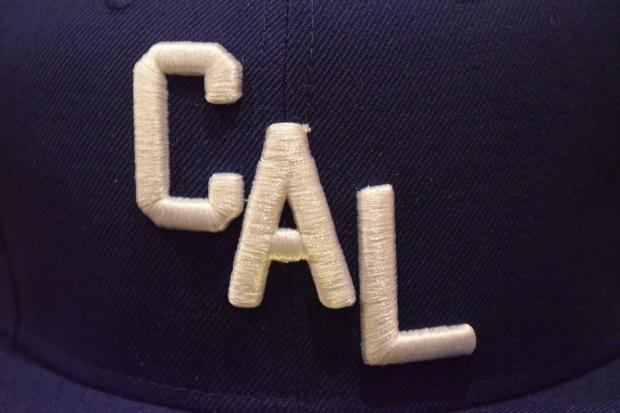 「NEW ERA x SD 59FIFTY CAL Logo Cap」!!_c0355834_15081159.jpg