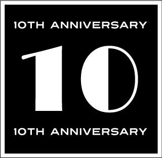 10th Anniversary_d0105742_0371745.jpg