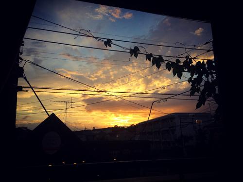 日向コース_e0071652_91910.jpg