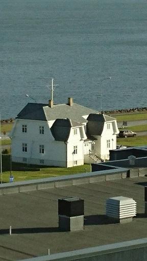 2016. 8.25 アイスランド共和国を訪問_a0255967_1711348.jpg