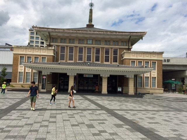 奈良2016、その3興福寺_c0189970_17275417.jpg
