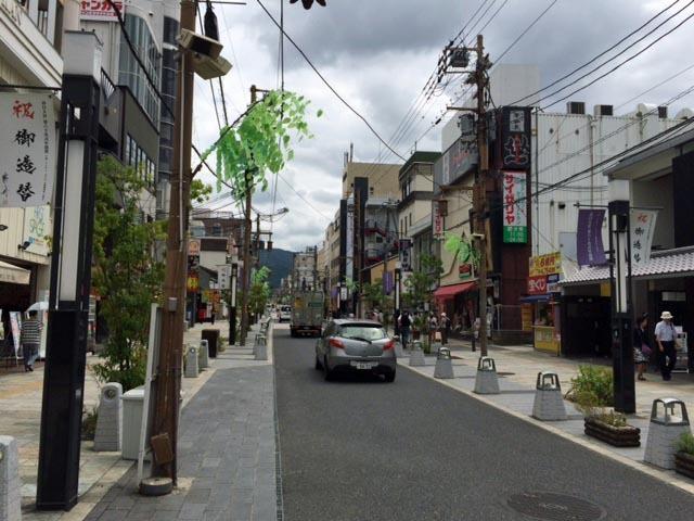 奈良2016、その3興福寺_c0189970_17322601.jpg