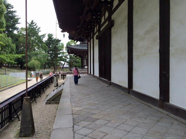 奈良2016、その3興福寺_c0189970_17364178.jpg