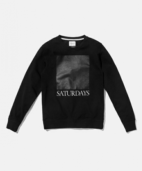 SATURDAYS NYC 2016 Fall Tomorrow_f0020773_1931833.jpg