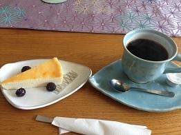 カフェワワワ (CAFE WAWAWA)  このお店行きました。_f0362073_11571491.jpg