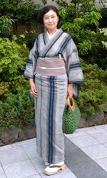 東京 2016 8月_a0236300_183136.jpg