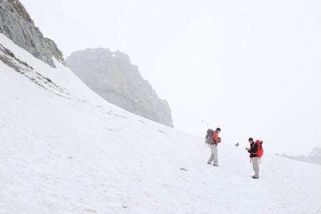 "\""Monte Bianco モンテビアンコ\"" モンブラン 〜北西イタリア巡り 親子ツアー①🇮🇹✨〜_b0246303_07201565.jpg"