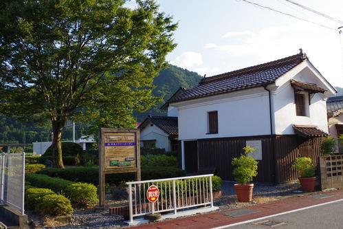 「甚大被害」の台風10号、北海道・新得町では橋の崩落も_c0192503_12204619.jpg