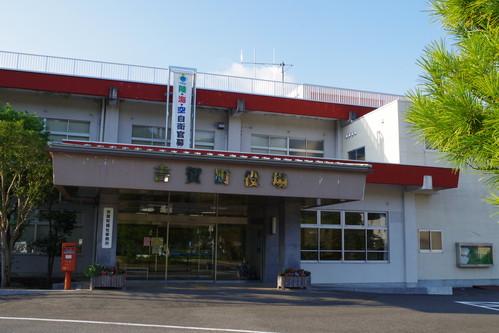「甚大被害」の台風10号、北海道・新得町では橋の崩落も_c0192503_12221149.jpg