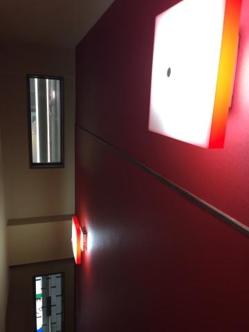 神戸  umie REAL DINNING CAFE ・ やきとり  炭玄 (三宮) ・ ホテル モントレ神戸 ・ AX閉店_e0115904_02573050.jpg