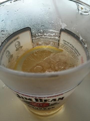 神戸  umie REAL DINNING CAFE ・ やきとり  炭玄 (三宮) ・ ホテル モントレ神戸 ・ AX閉店_e0115904_03380619.jpg