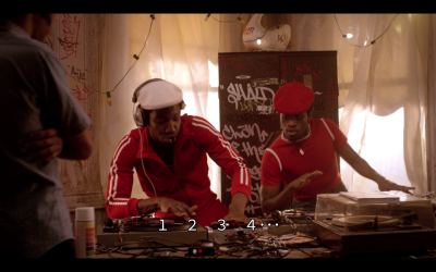 THE GET DOWN BROTHERS_c0077105_00382946.png