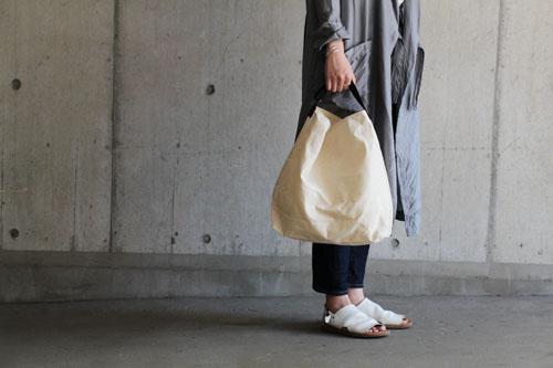 bag!!!_b0165512_16541933.jpg