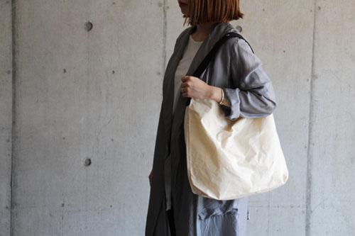 bag!!!_b0165512_16542594.jpg