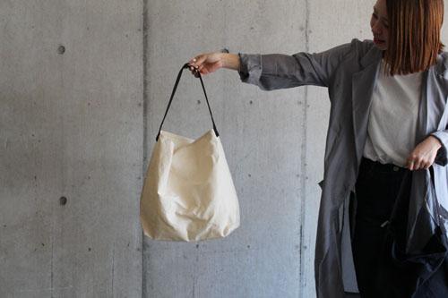 bag!!!_b0165512_16543721.jpg